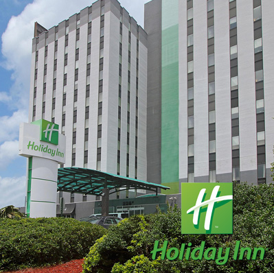 from $105 | Located in Metairie, 15 min. from event | 72 hr. cancellation policy
